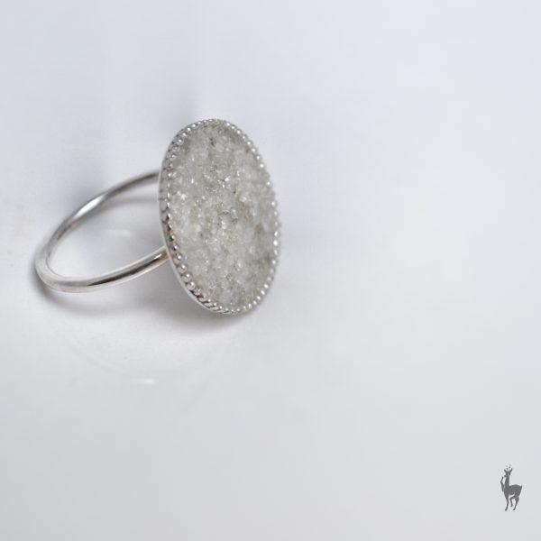 Ring - Adamas